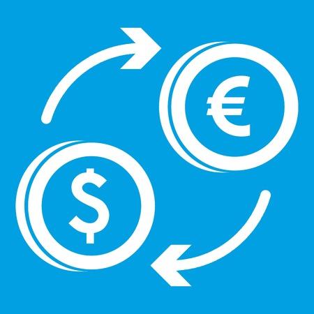 https://us.123rf.com/450wm/ylivdesign/ylivdesign1707/ylivdesign170722896/82672816-euro-dollar-euro-exchange-icon-white.jpg?ver=6
