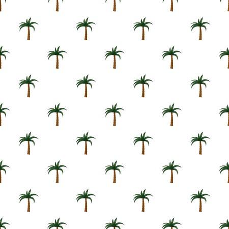 Palma pattern seamless