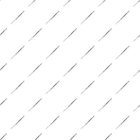 Scalpel pattern