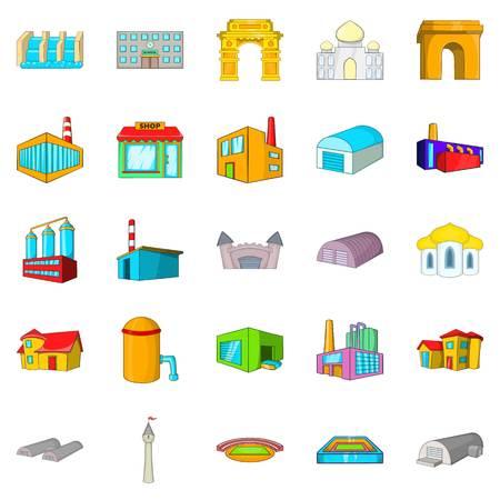 Icônes de forme set. jeu de 25 icônes de 25 pour vecteur web isolé sur fond blanc Banque d'images - 83526986