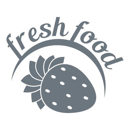 peasant: Farm fresh food simple style