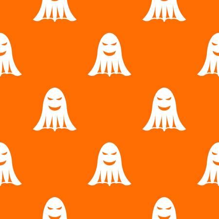 Ghost pattern seamless