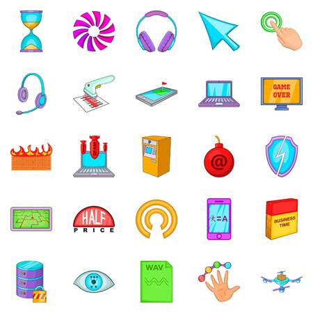1085 Computer Literacy Stock Vector Illustration And Royalty Free