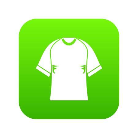 Shirt icon illustration