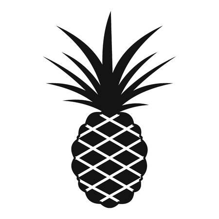 392 new zealand summer stock vector illustration and royalty free Summit Mount Kilimanjaro pineapple icon simple style
