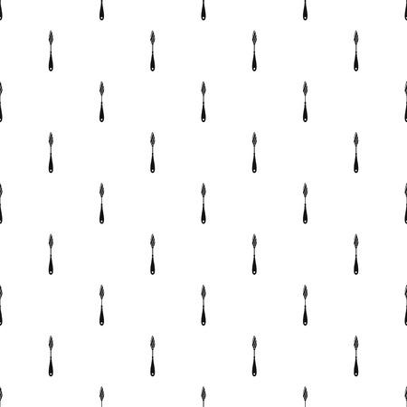 Scraper pattern