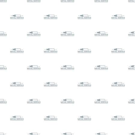 Metal company pattern vector seamless