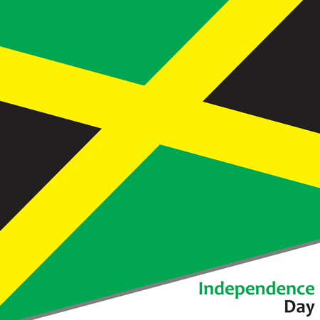 Jamaica independence day