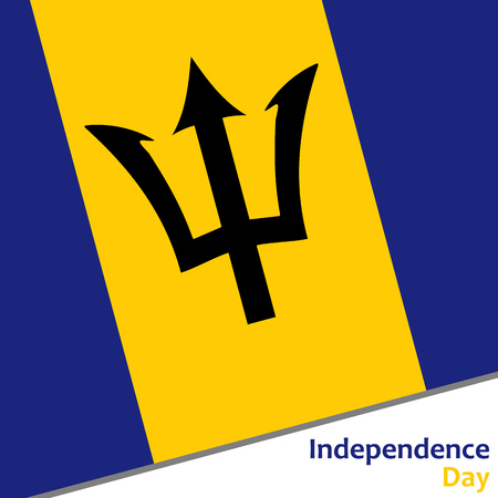 Barbados independence day