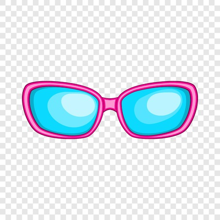 2f298220d1 7,182 Swimsuit Sunglasses Stock Illustrations, Cliparts And Royalty ...