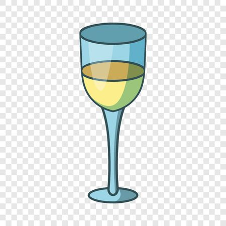 Glass of background for any web design