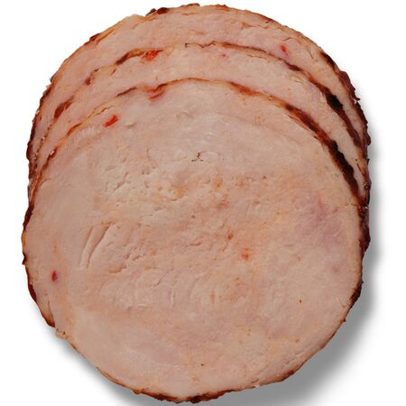 chicken breast slices, Beautiful Food , High Quality