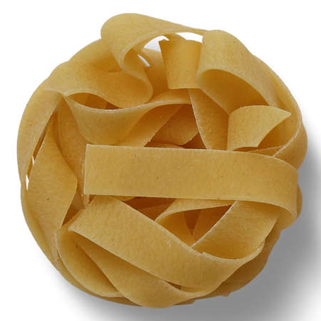 fettuccine , Beautiful Food , High Quality