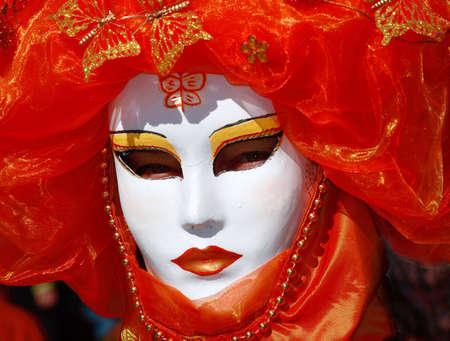 venice italy: Venetian Mask