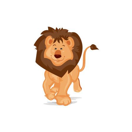 leon bebe: Caminar lindo Le�n