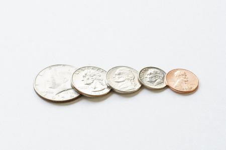 u s: U S  Coins