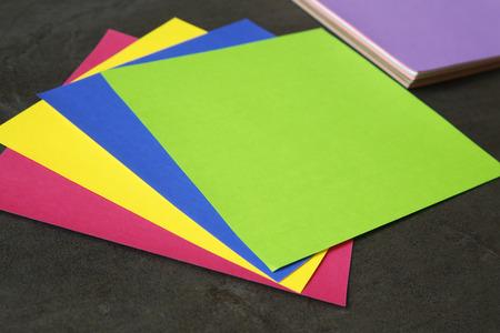 origami paper: Origami paper