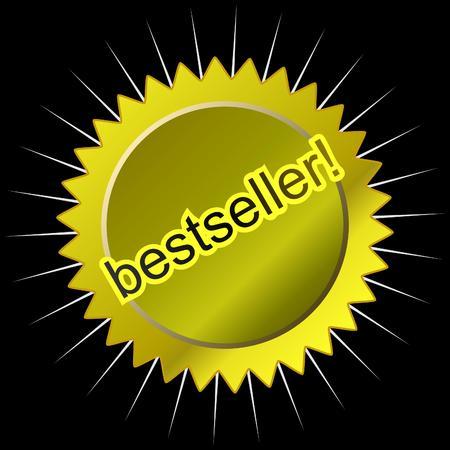 best seller