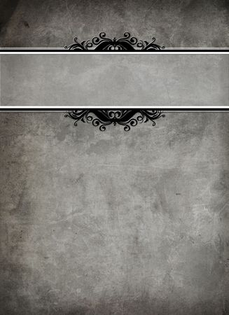 alfarero: Edad desgastado jirones rayado libro con textura superior bandera libro de hechizos. Gran Antecedentes para las cubiertas de los libros producto muestra folletos etc Foto de archivo