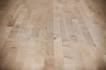 wood flooring: Basketball Court (Wood Floor)
