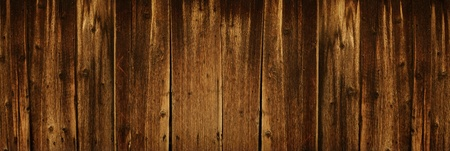 wood texture: Dark Wood Background