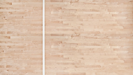 basketball team: Basketball Court Background Stock Photo