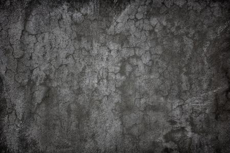 chiseled: Dark Rock textured background
