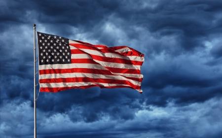 simbolo de paz: Majestic Estados Unidos se�alan las