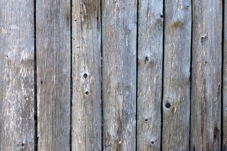 old barn: Wood planks background. Barn wall. Gray wood