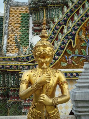 budda: Budda ,Thai art