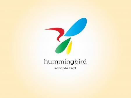 Images design hummingbird - Illustrations Stock Vector - 16158339