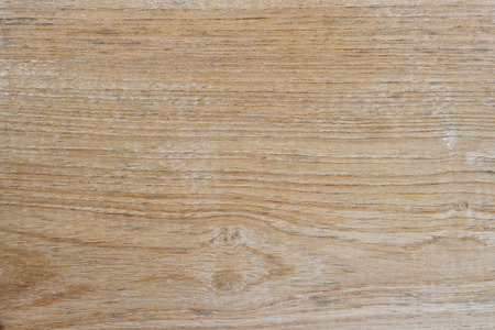 parquet texture: Wood texture with natural patterns. background old panels Stock Photo