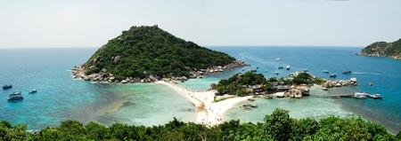 Koh NangYoun photo