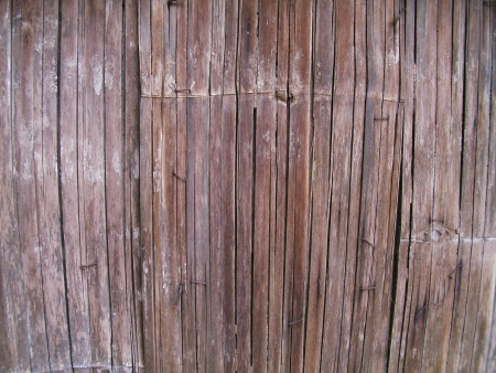 tabique: partici�n o pared