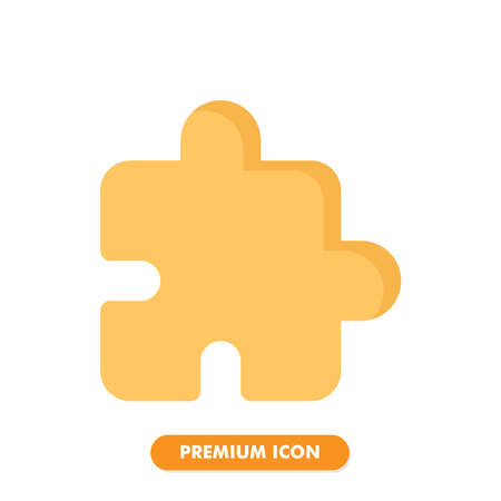 vision icon pack isolated on white background. for your web site design,  app, UI. Vector graphics illustration and editable stroke. 일러스트