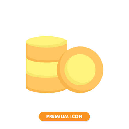 setting icon pack isolated on white background. for your web site design, app, UI. Vector graphics illustration and editable stroke. 일러스트