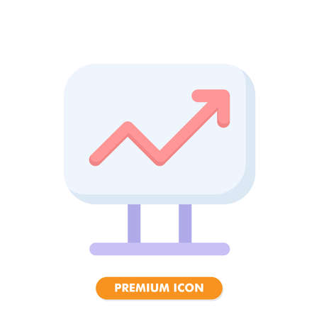 accept icon pack isolated on white background. for your web site design, app, UI. Vector graphics illustration and editable stroke.