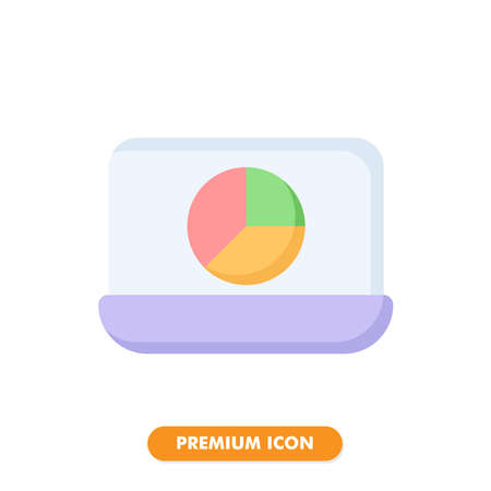 server  icon pack isolated on white background. for your web site design, app, UI. Vector graphics illustration and editable stroke.