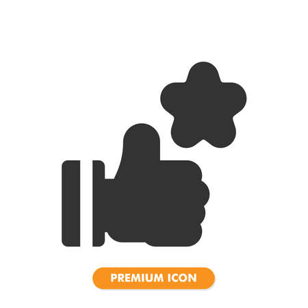 server  icon pack isolated on white background. for your web site design,  app, UI. Vector graphics illustration and editable stroke. 向量圖像