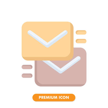 phone call icon pack isolated on white background. for your web site design,  app, UI. Vector graphics illustration and editable stroke.