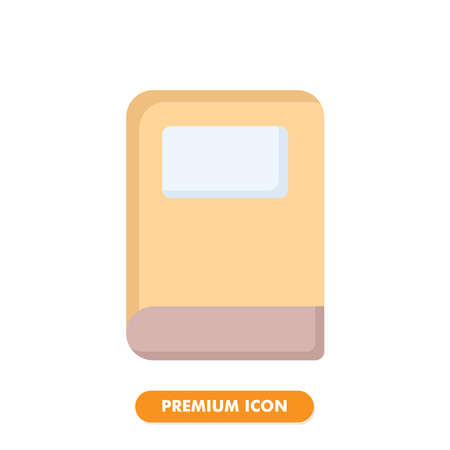 favorite icon pack isolated on white background. for your web site design,  app, UI. Vector graphics illustration and editable stroke.