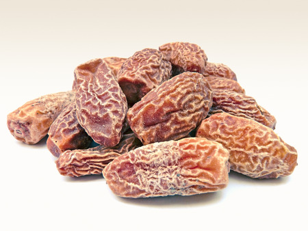 Date Fruits, Dry Fruits photo