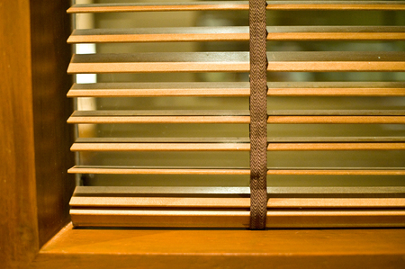 louver: the louver is the equipment design for protect sun light at window at home