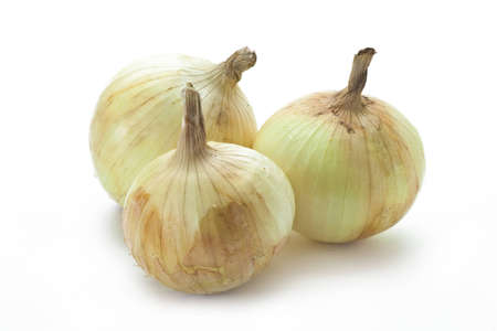 onions on the white board