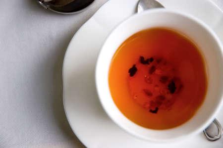 tea set photo
