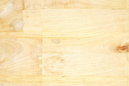 ply: Texture of ply wood background