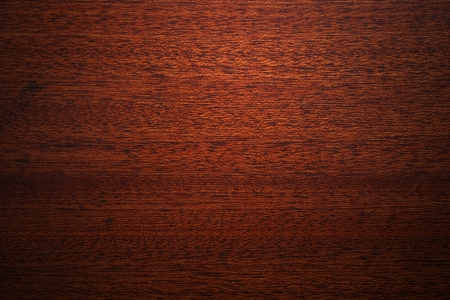 caoba: La textura de fondo de madera de caoba