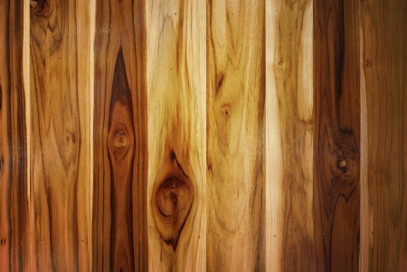 pattern of teak wood background   photo