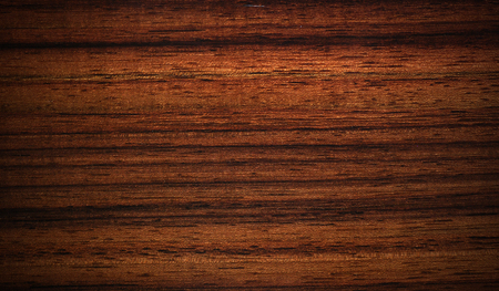 rosewood: Texture of Indian Rosewood Background