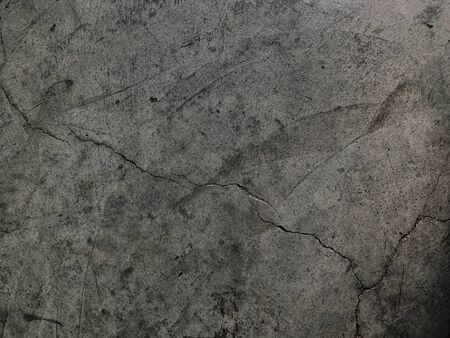 Gray Stone wall texture background.-image 版權商用圖片